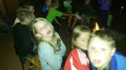 Jugendcamp 2015