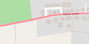Filsenerstraße